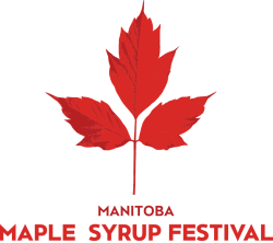 Manitoba Maple Syrup Festival Tickets